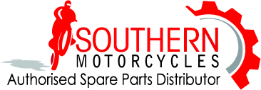 Southern Motorcycles